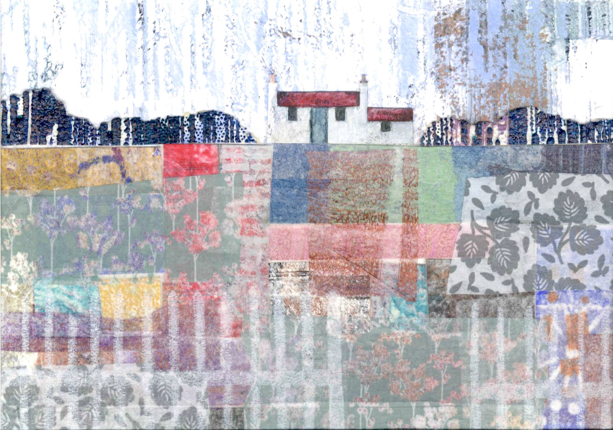 PATCHWORK low res.jpg