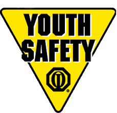 Youth Safety.png