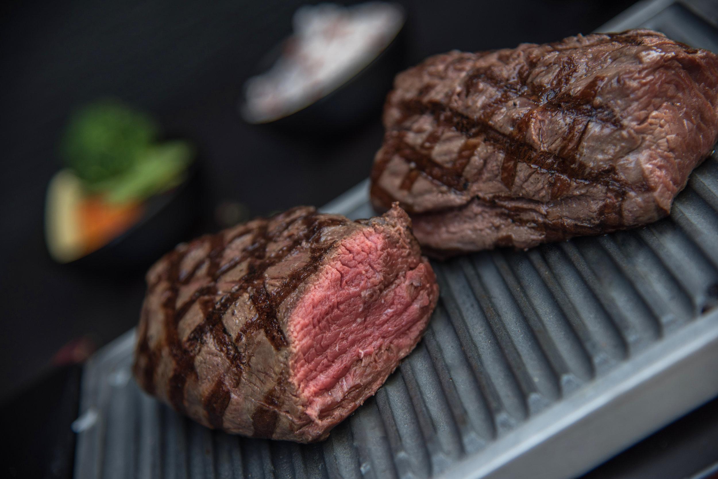 07302019HSH SteakGrill051.jpg