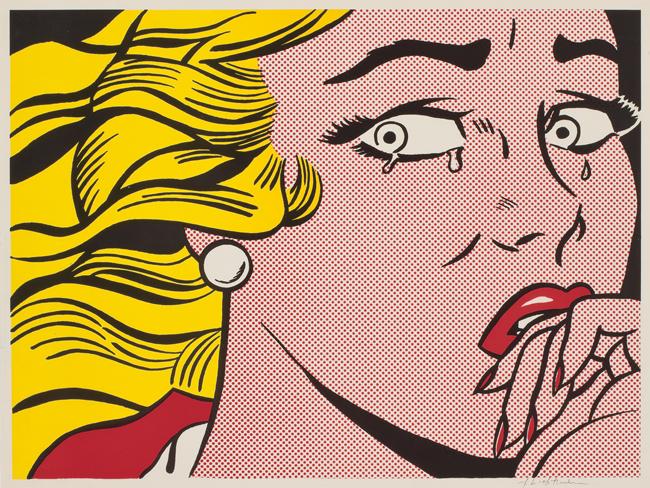 Lichtenstein-_Crying_girl.jpeg