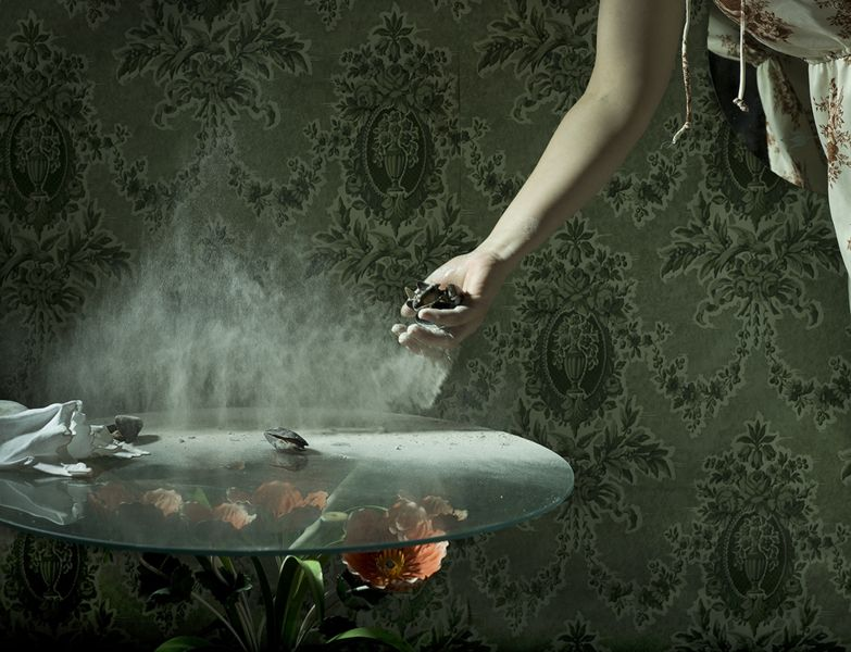 Untitled9.jpg