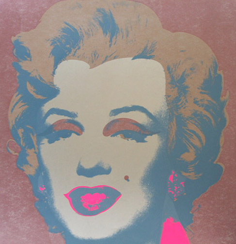 marilyn-mottled.jpg