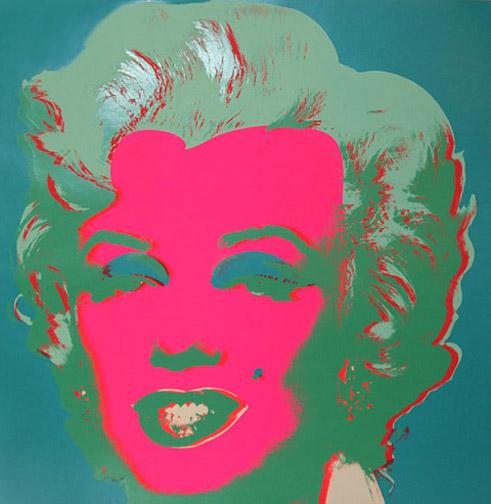 marilyn-pink-turquoise.jpg