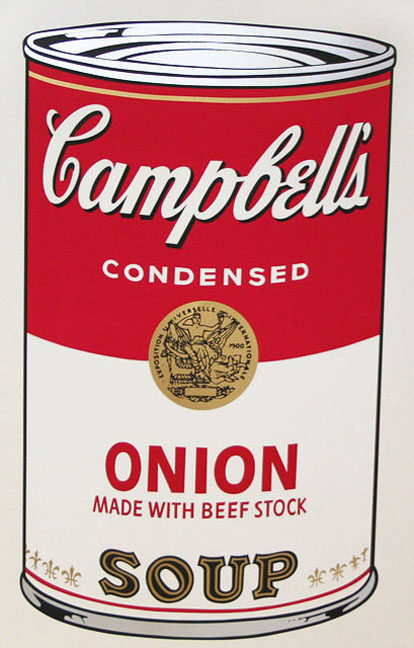 warhol-onion.jpg