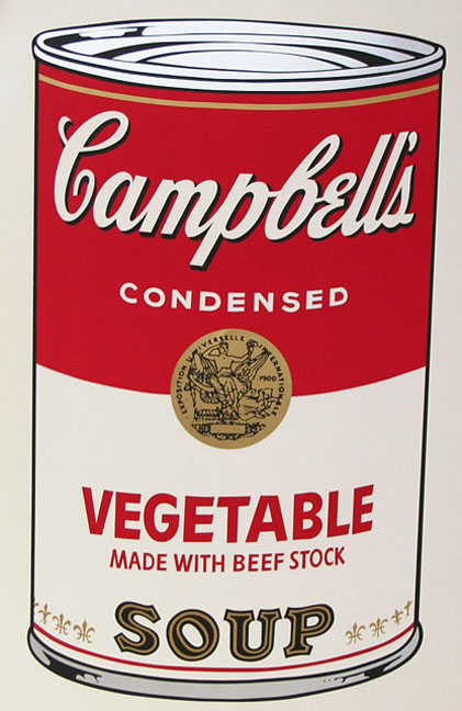 warhol-vegetable.jpg