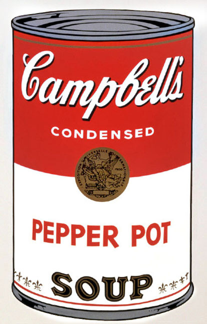 warhol-pepper-pot.jpg