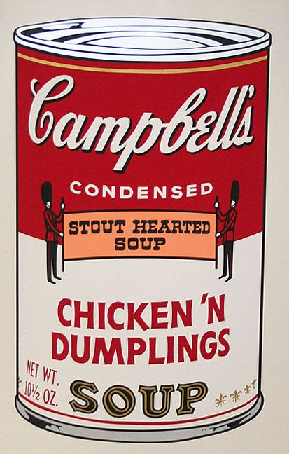 warhol-chicken-dumplings.jpg