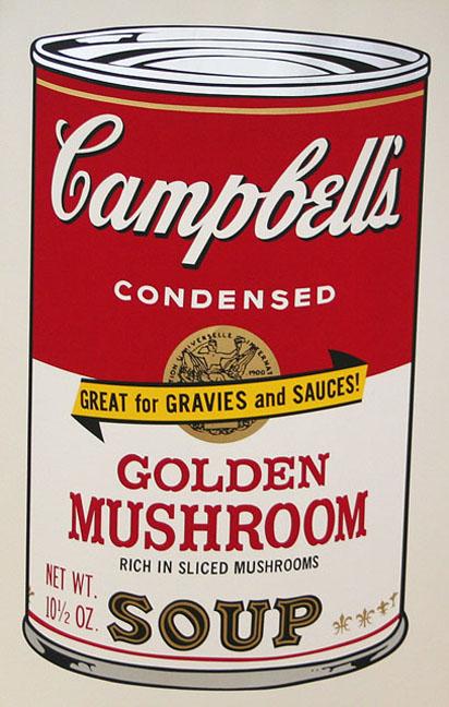 warhol-golden-mushroom.jpg