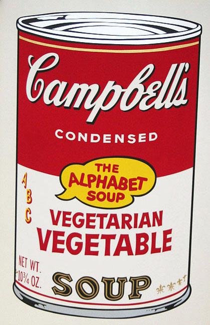 warhol-vegetarian-veggie.jpg