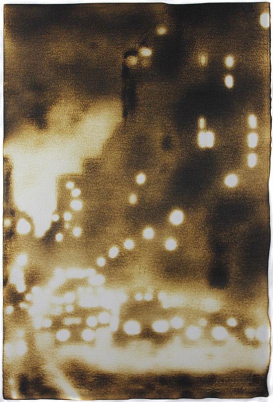 choinowski-dusk.jpg