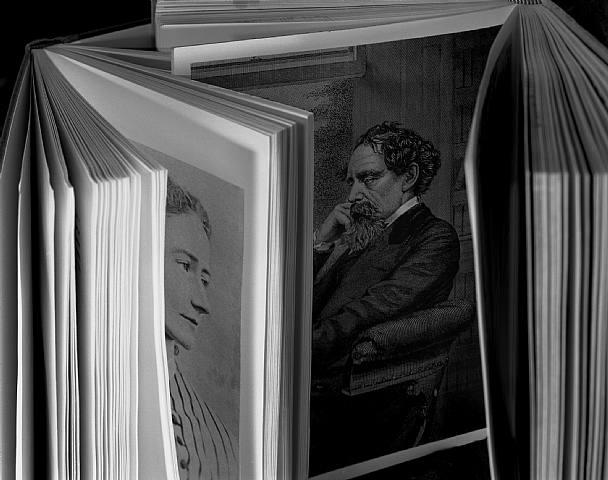 morell-two-open-books.jpg