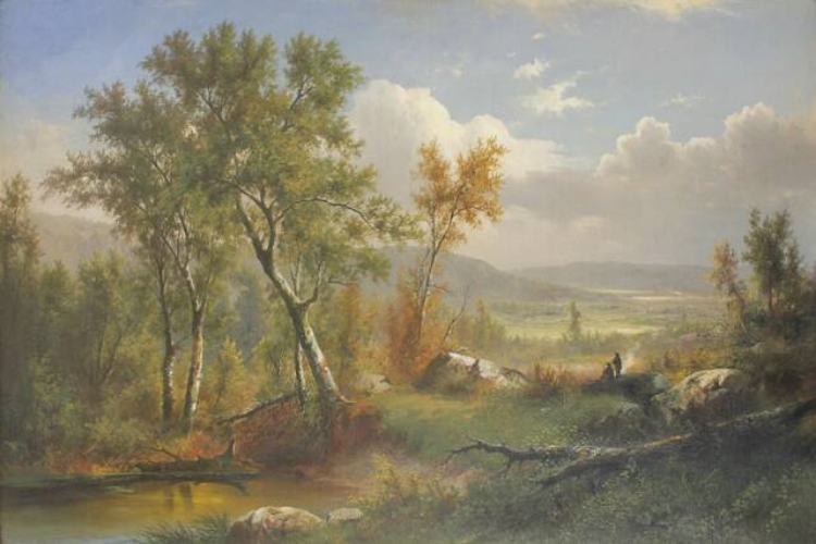wall-hudson-river.jpg