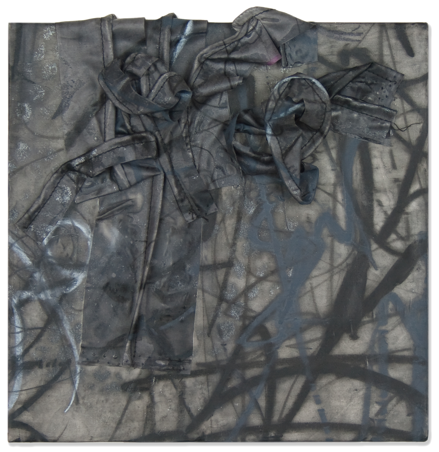 Winiarski_Untitled_No.4_Black_and_Grey.jpg