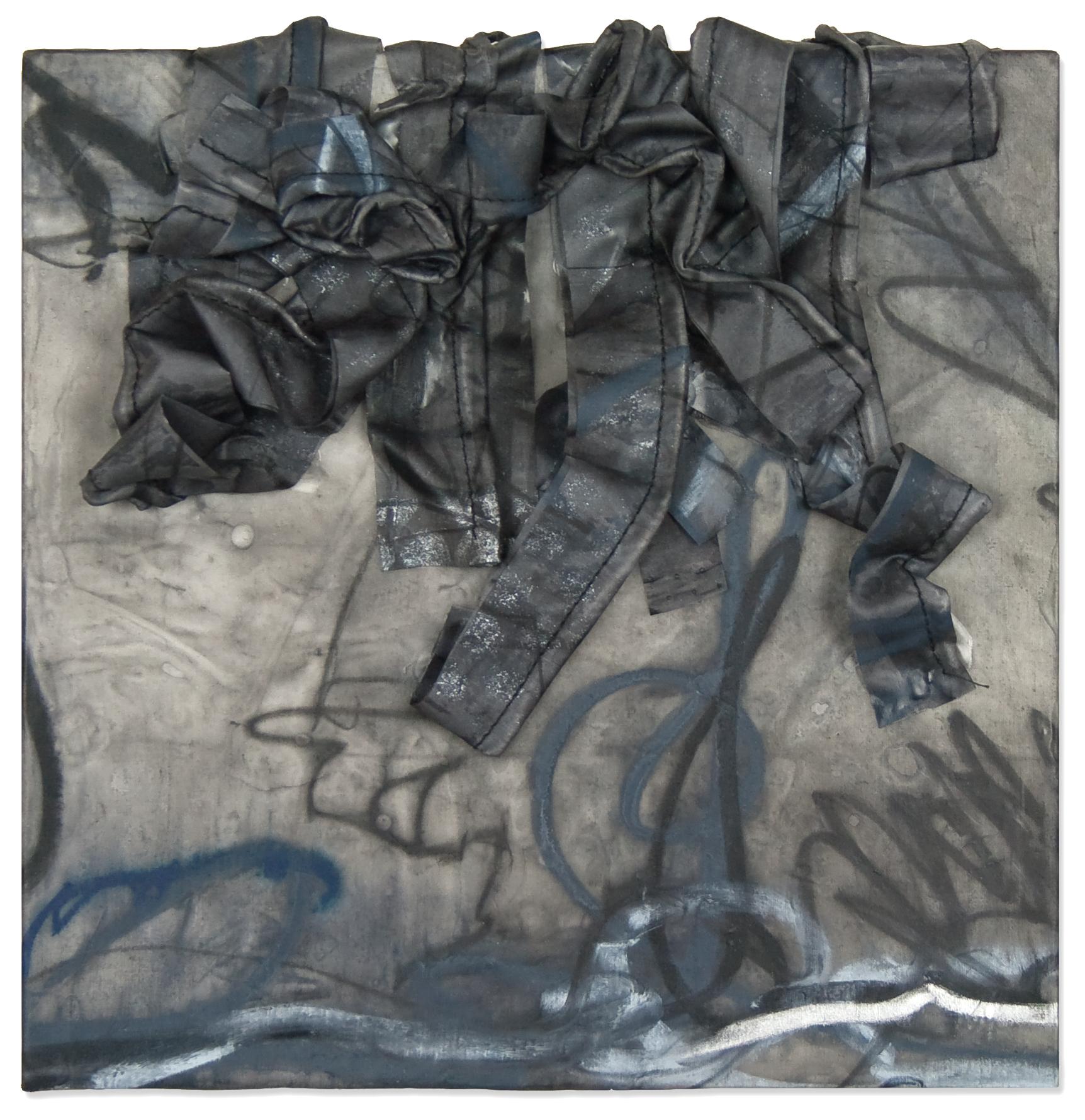 Winiarski_Untitled_No.6_Black_and_Grey.jpg