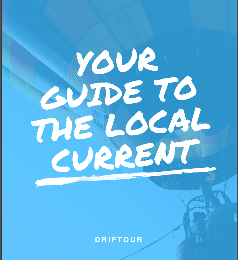 Your Guide to the Local Current Graphic.png