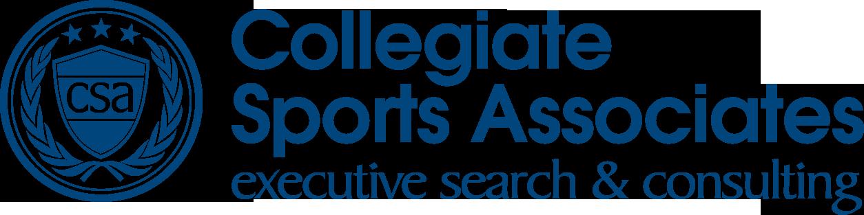 CSA Logo Vector - Clay Pfeifler.png