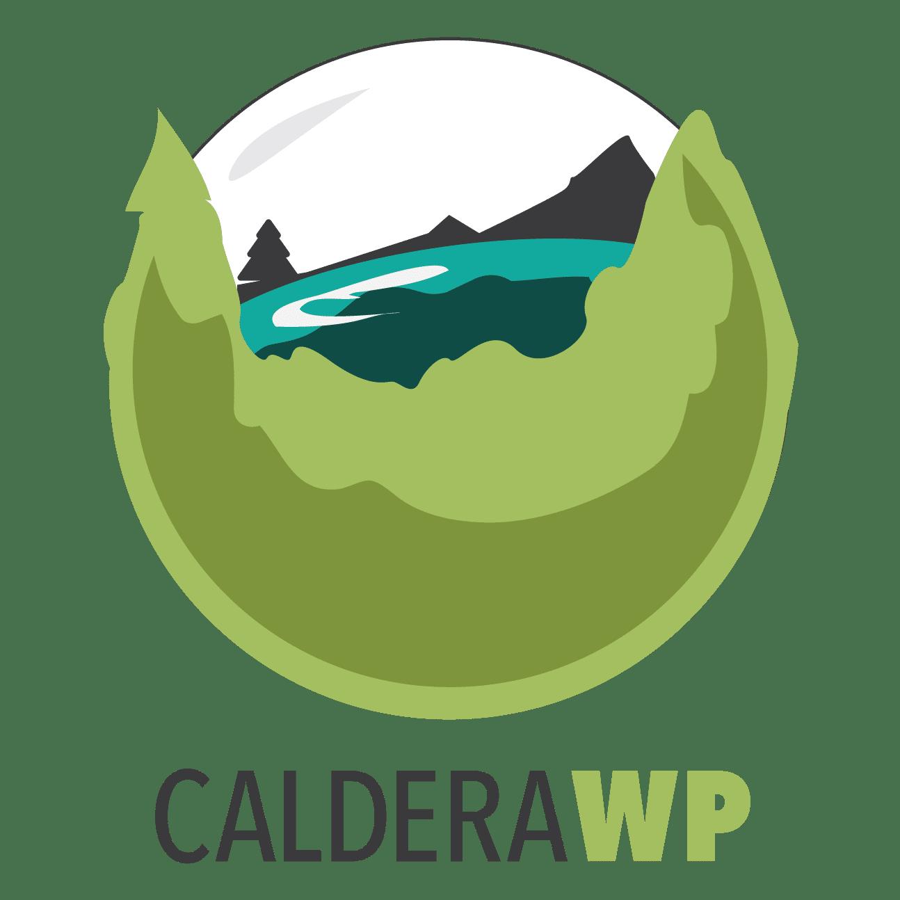 CalderaWP_Logo_SQ.png