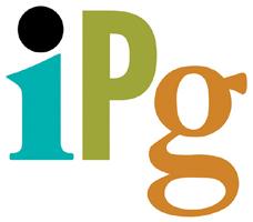 IPG_logo - Kelsey Wayne.jpg