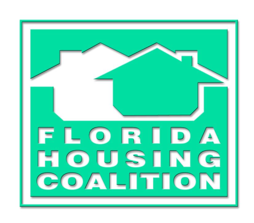 FHC Logo-LARGE-BEST - Blaise Denton.jpg