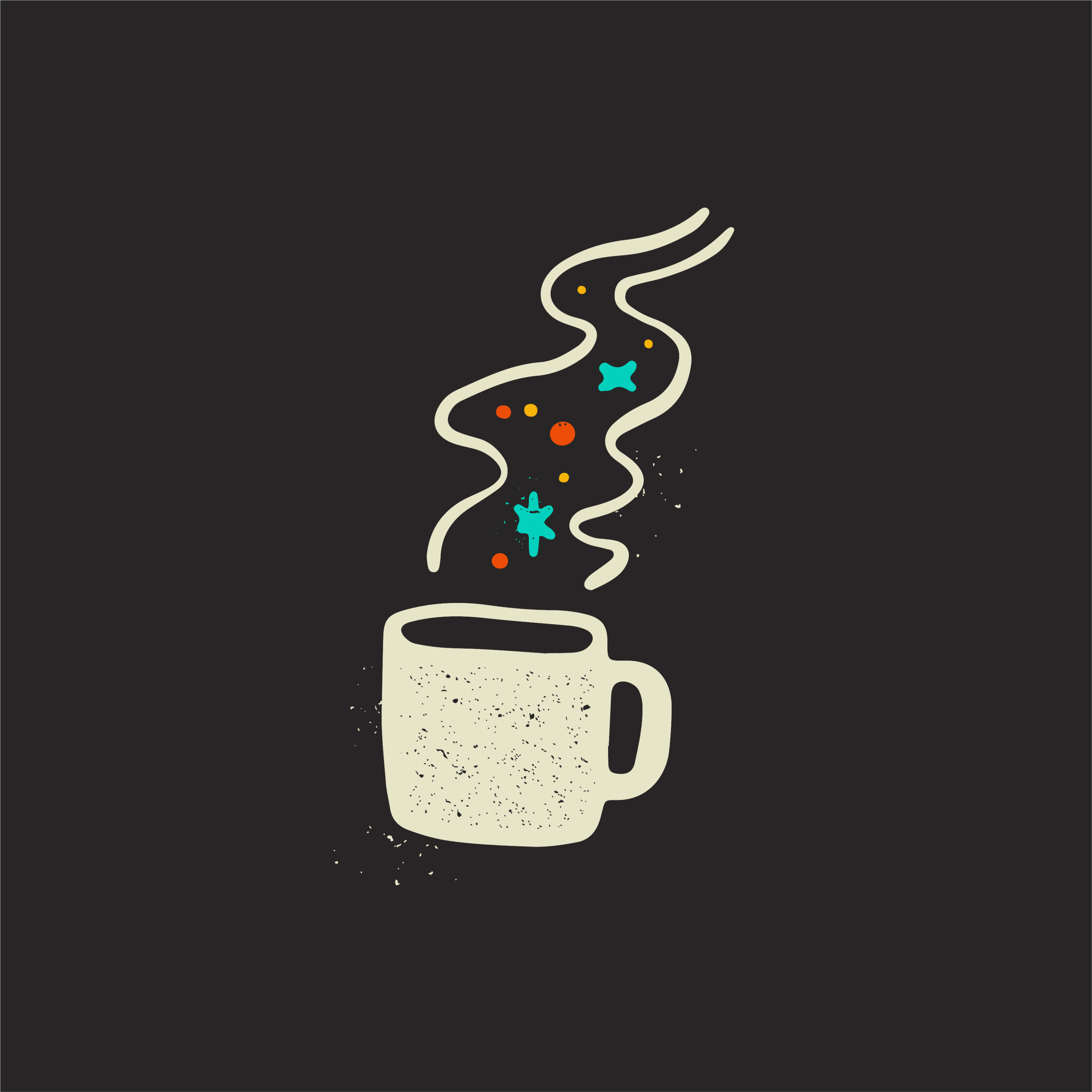 domiawards - coffee - color.png