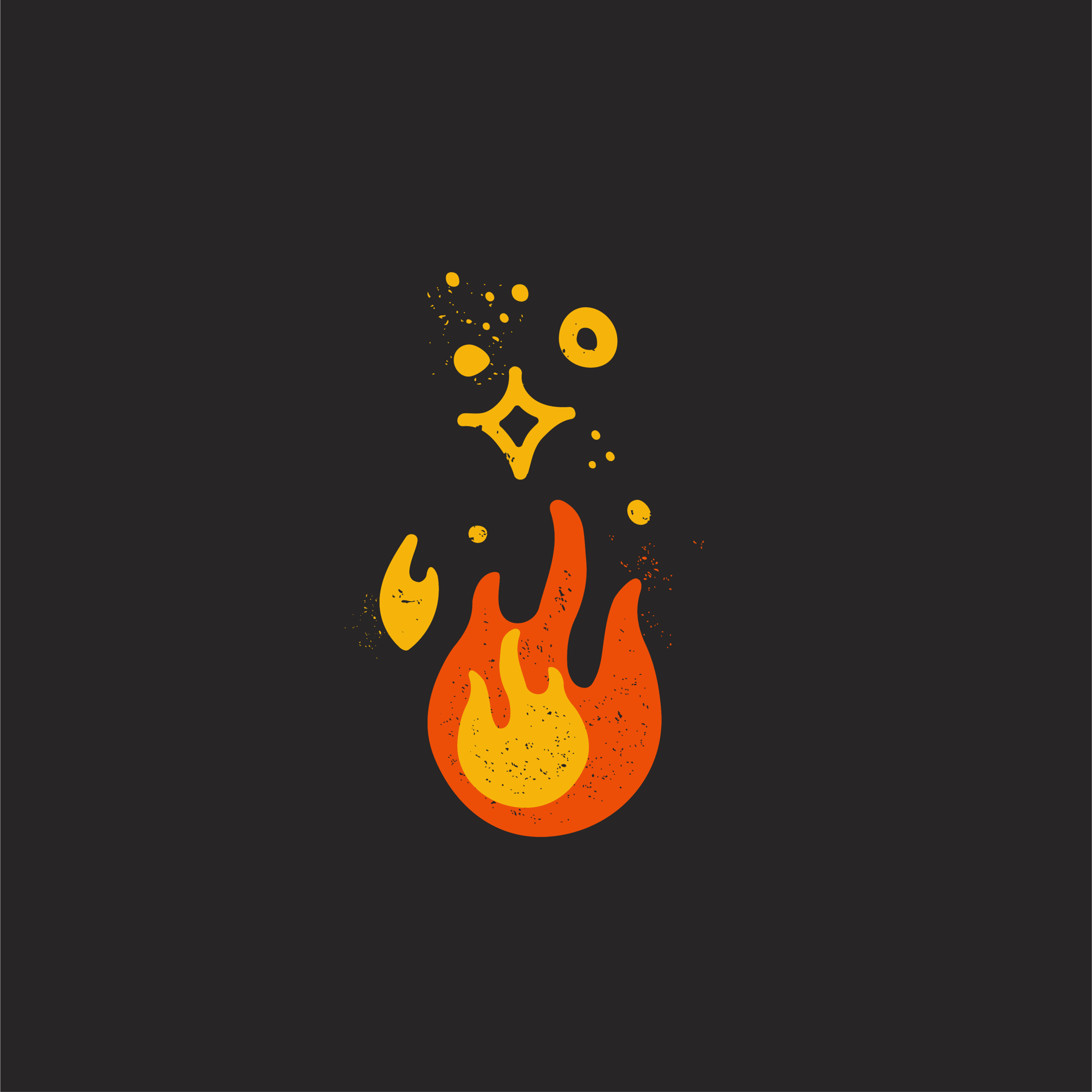 domiawards - flame - color.png