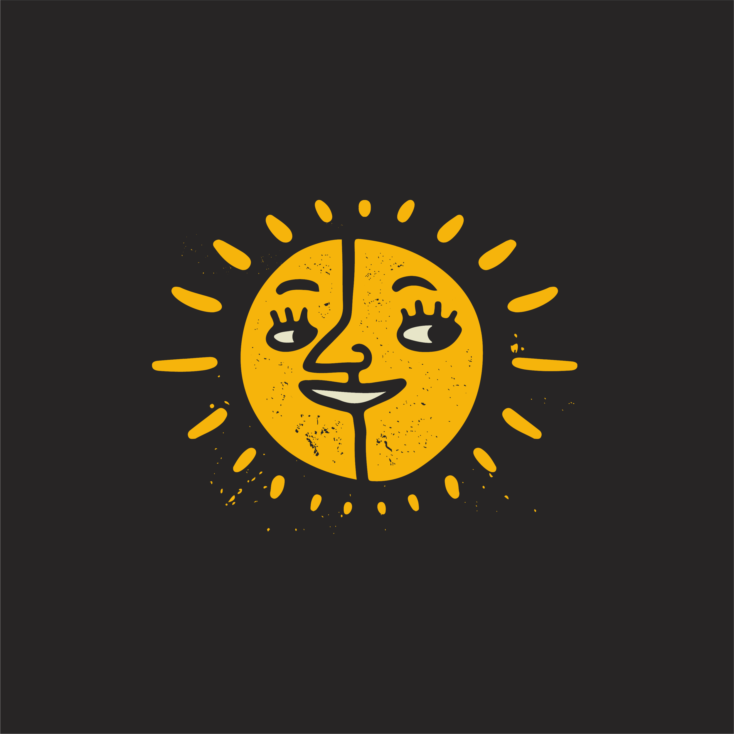 domiawards - sun - color.png