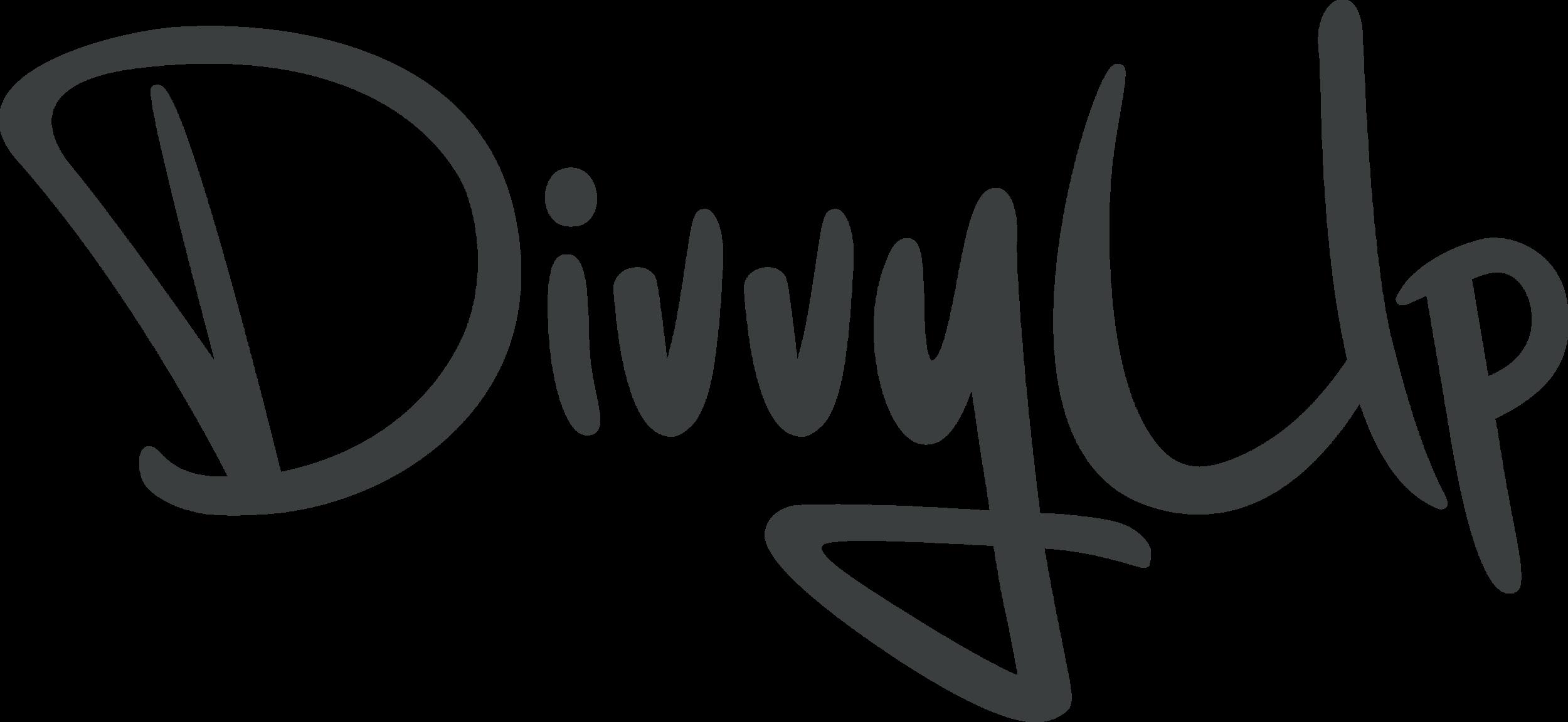 DivvyUp Logo.png