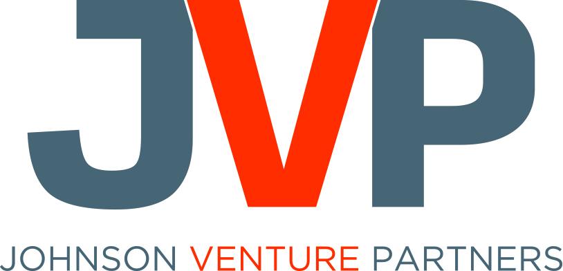 JVP Logo.jpg