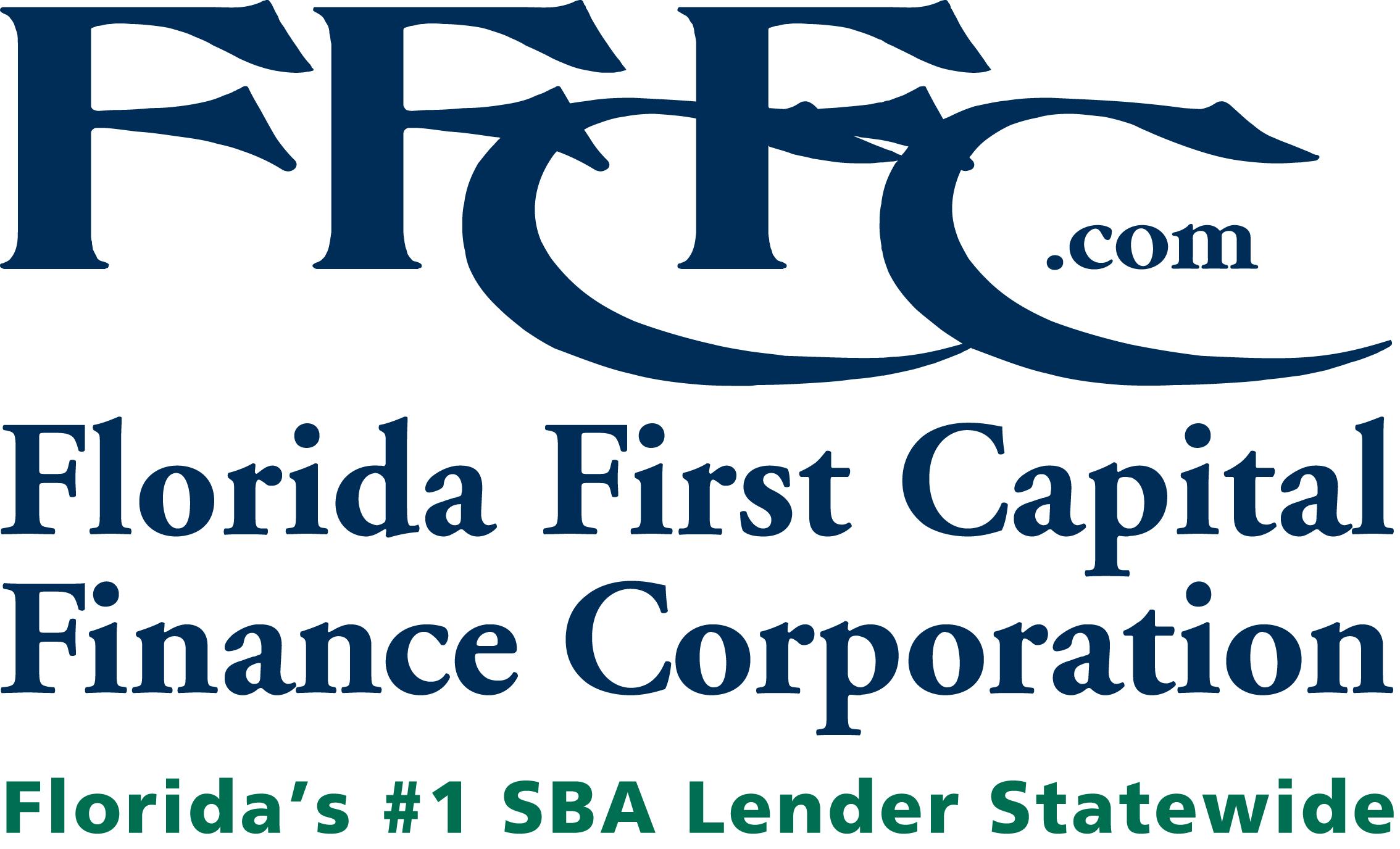 FFCFC Logo Tall.png