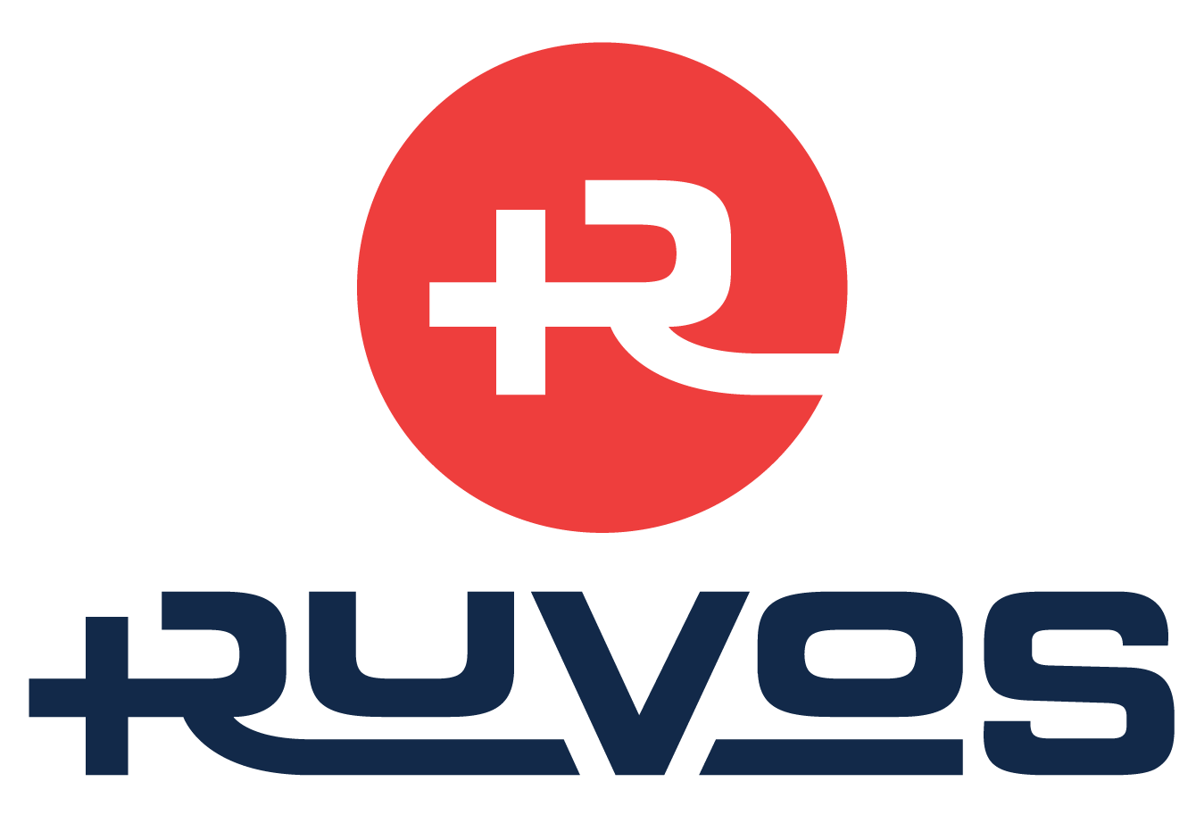 Ruvos.png