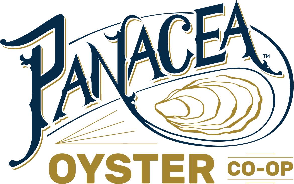 Panacea_Oyster_Co-op_Logo_Color_NoEst2016.png