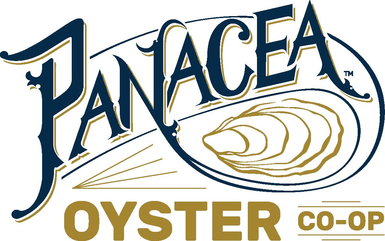 Panacea_Oyster_Co-op_Logo_Color_NoEst2016.png
