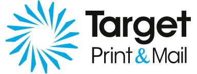 TPM Website Logo.png