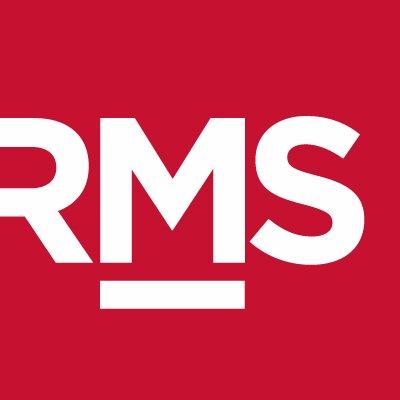 RMS.jpg
