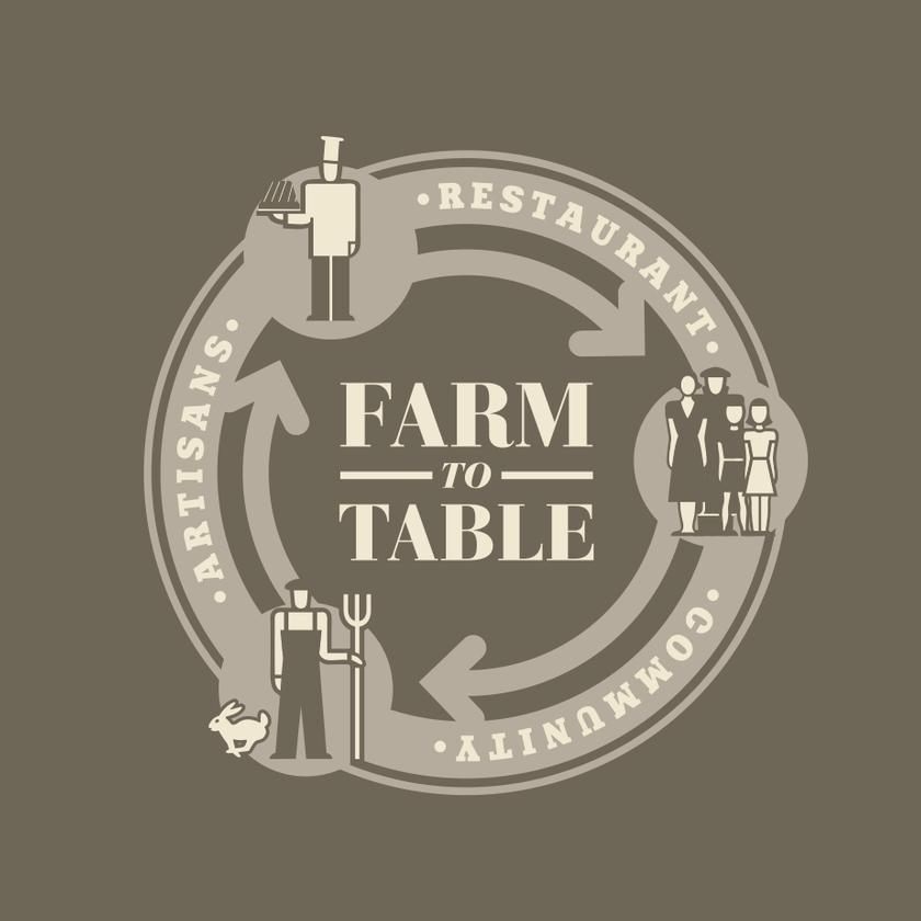 FarmtoTable_Seal.jpeg