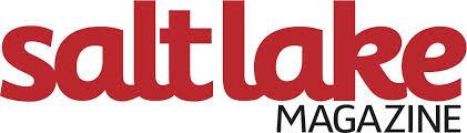 "Pago na    med ""Best Restaurant"" in 2014 by Salt Lake Magazine."