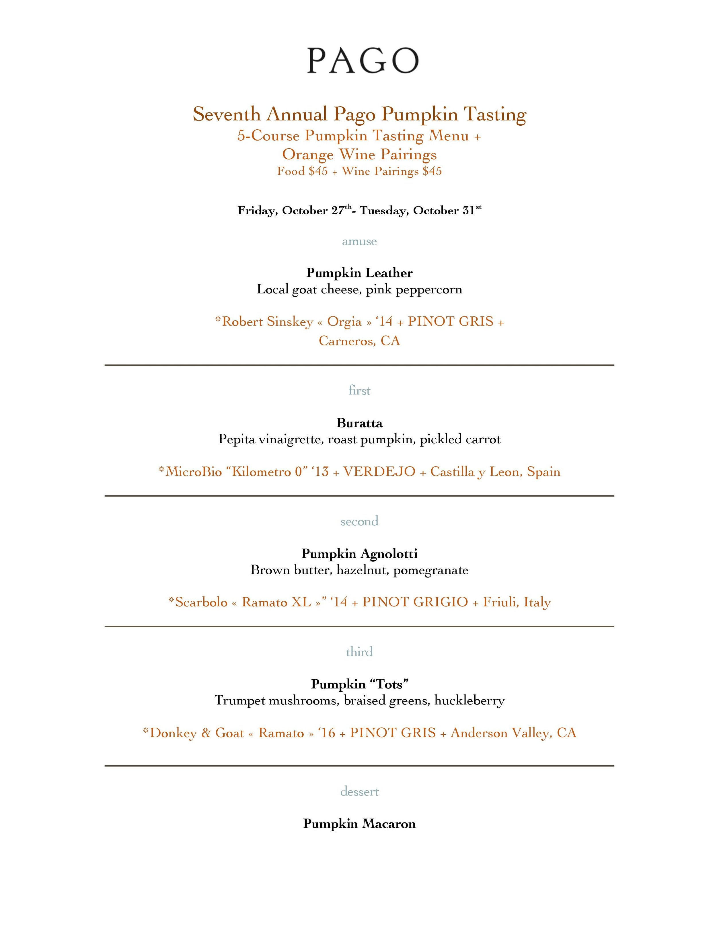 Pumpkin Tasting Menu 2017-page-001.jpg