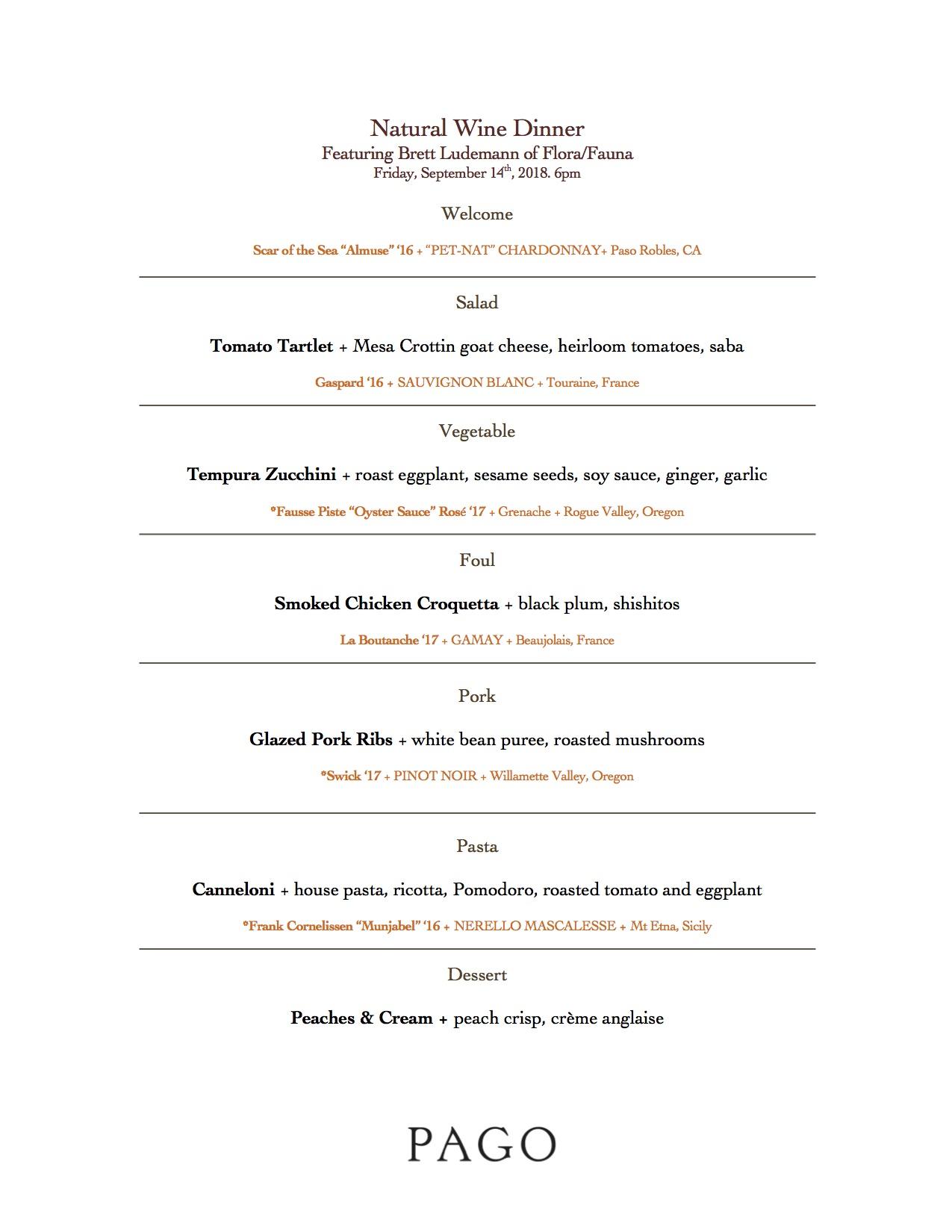 Natural Wine Dinner 9 14 2018.jpg