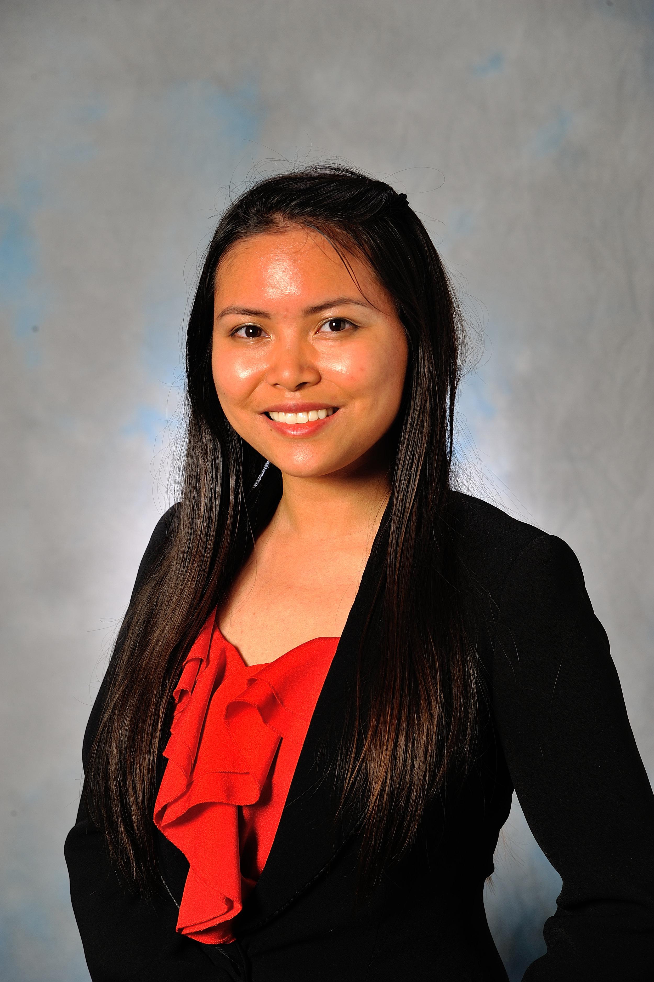 Ngan Nguyen - LCEP Program '18-'19Rho Chi Vice President '17-'18Rho Chi MemberAPhA Vice President of Patient Care '17-'18UHCOP c/o 2019 Historian '15-'16; '16-'17; '17-'18; '18-'19APhA Operation Diabetes Co-Chair '16-'17VAPSS Cultural Awareness Co-Chair '16-'17