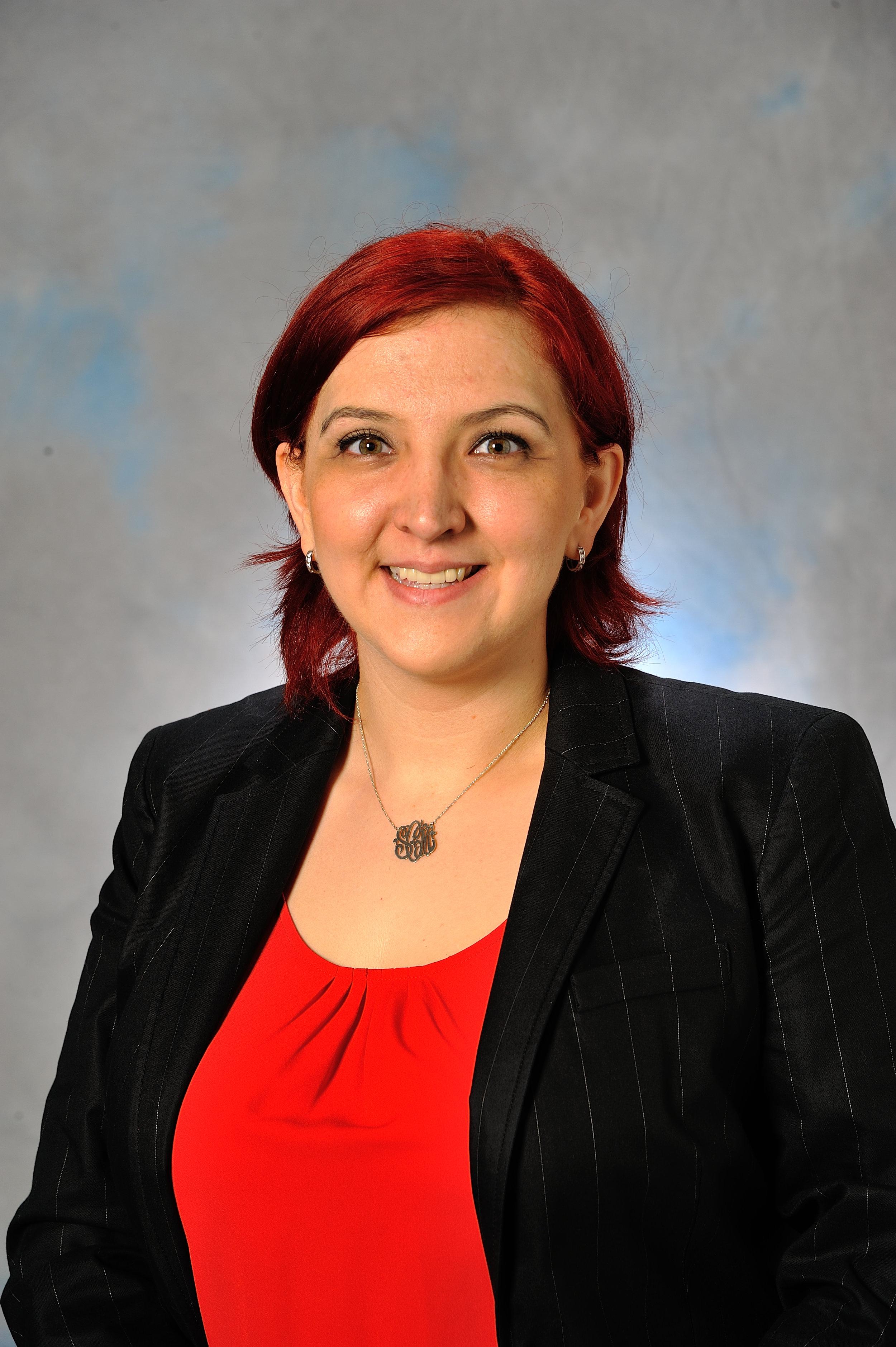 Stephanie Crowley - Albert Schweitzer Fellow for LifeSSHP Clinical Skills Compeition P3/P4 1st Team '17-'18SCCP Vice President of Interdisciplinary Development '17-'18APhA Generation Rx Senior Chair '17-'18; Junior Chair '16-'17HOMES Clinic Sr. Representative '17-'18; Jr. Representative '16-'17UHCOP Teamwork Evaluator Captain '16-'17MAPSA Secretary '16-'17UHCOP c/o 2019 Honor Board Representative '16-'17; '17-'18; '18-'19SSHP Clinical Skills Competition P1/P2 1st Place Team '15-'16 & '16-'17; TSHP P1/P2 Division '15-'16 1st Place Team & 2nd Place Team '16-'17