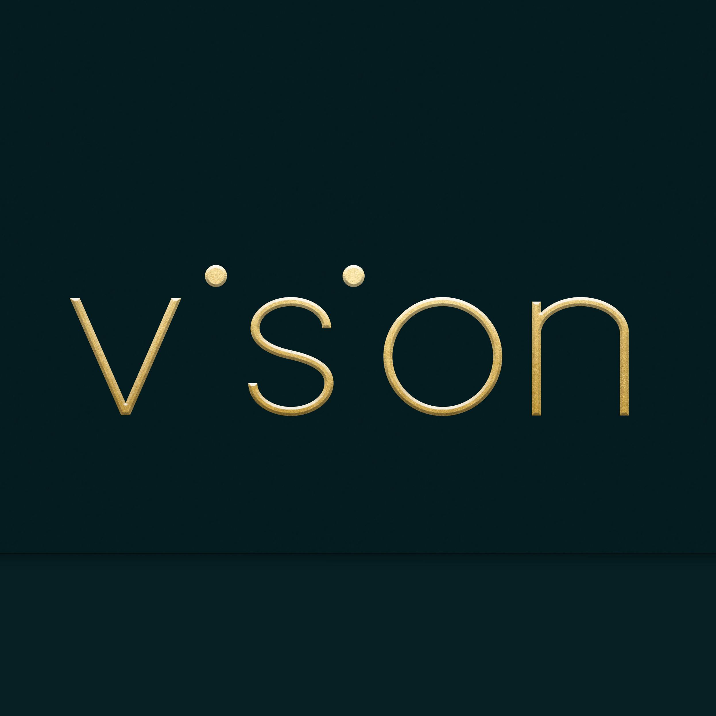 VISION LOGO final_dark teal.jpg