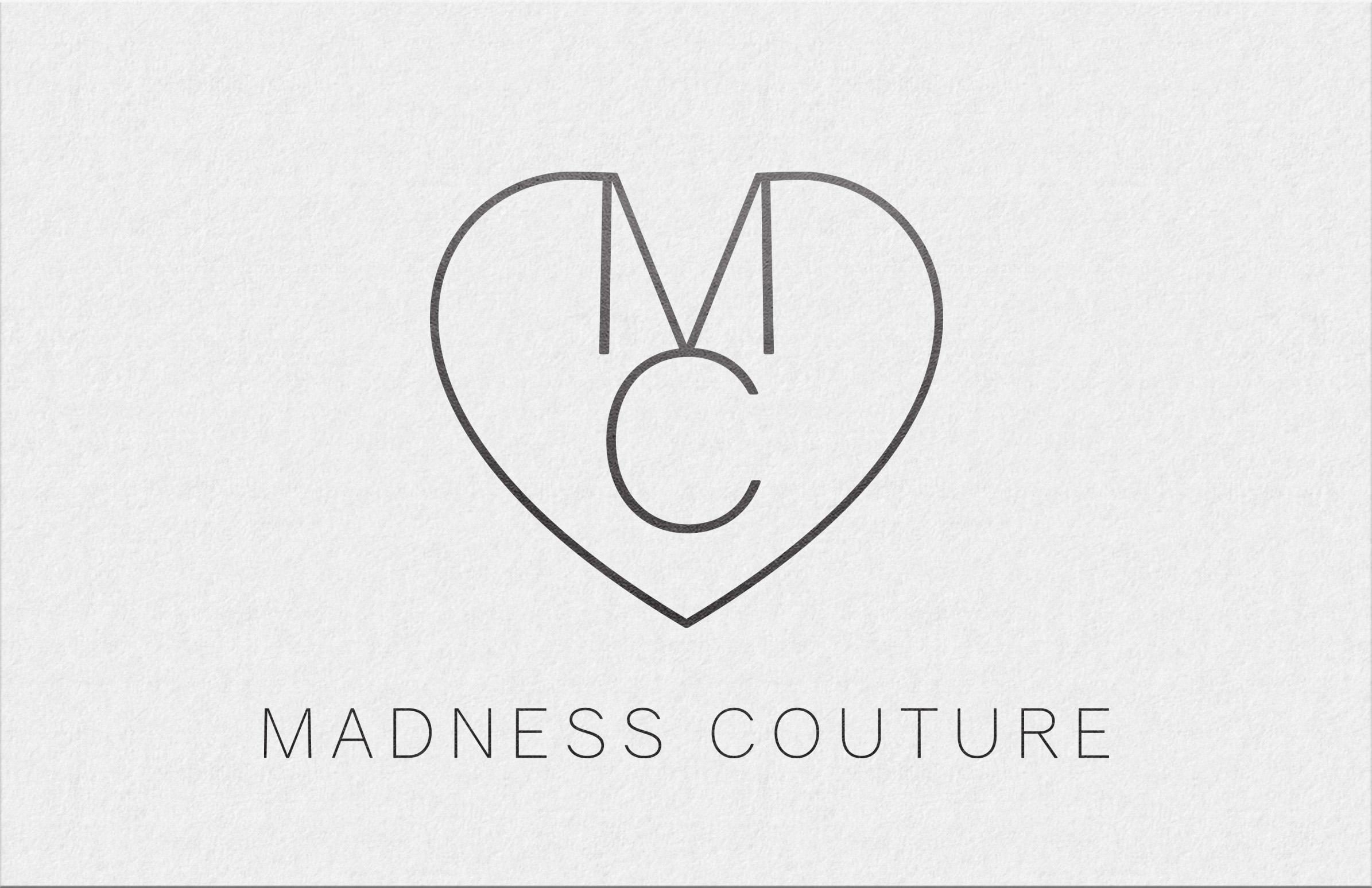 Magic Couture Logo_art.jpg