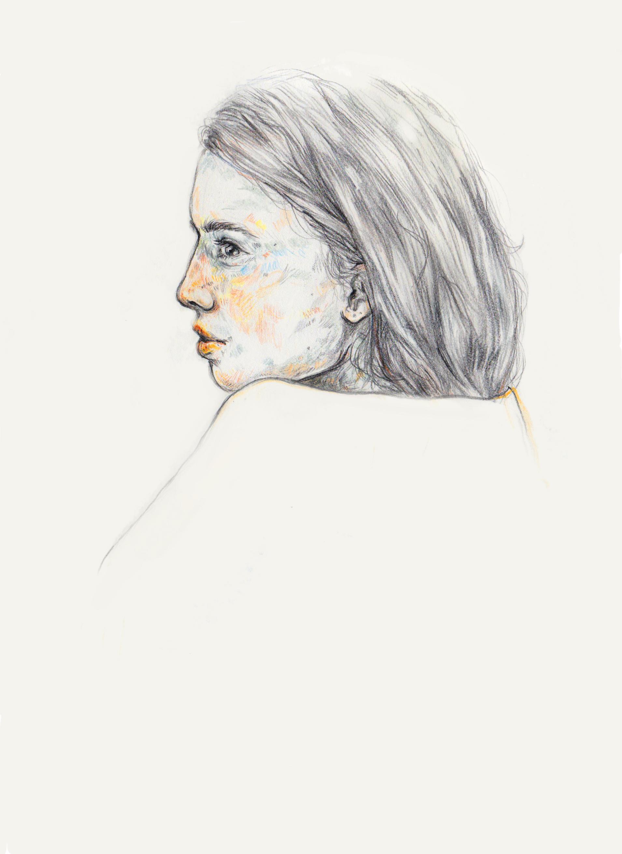Girl Sketch_1.jpg
