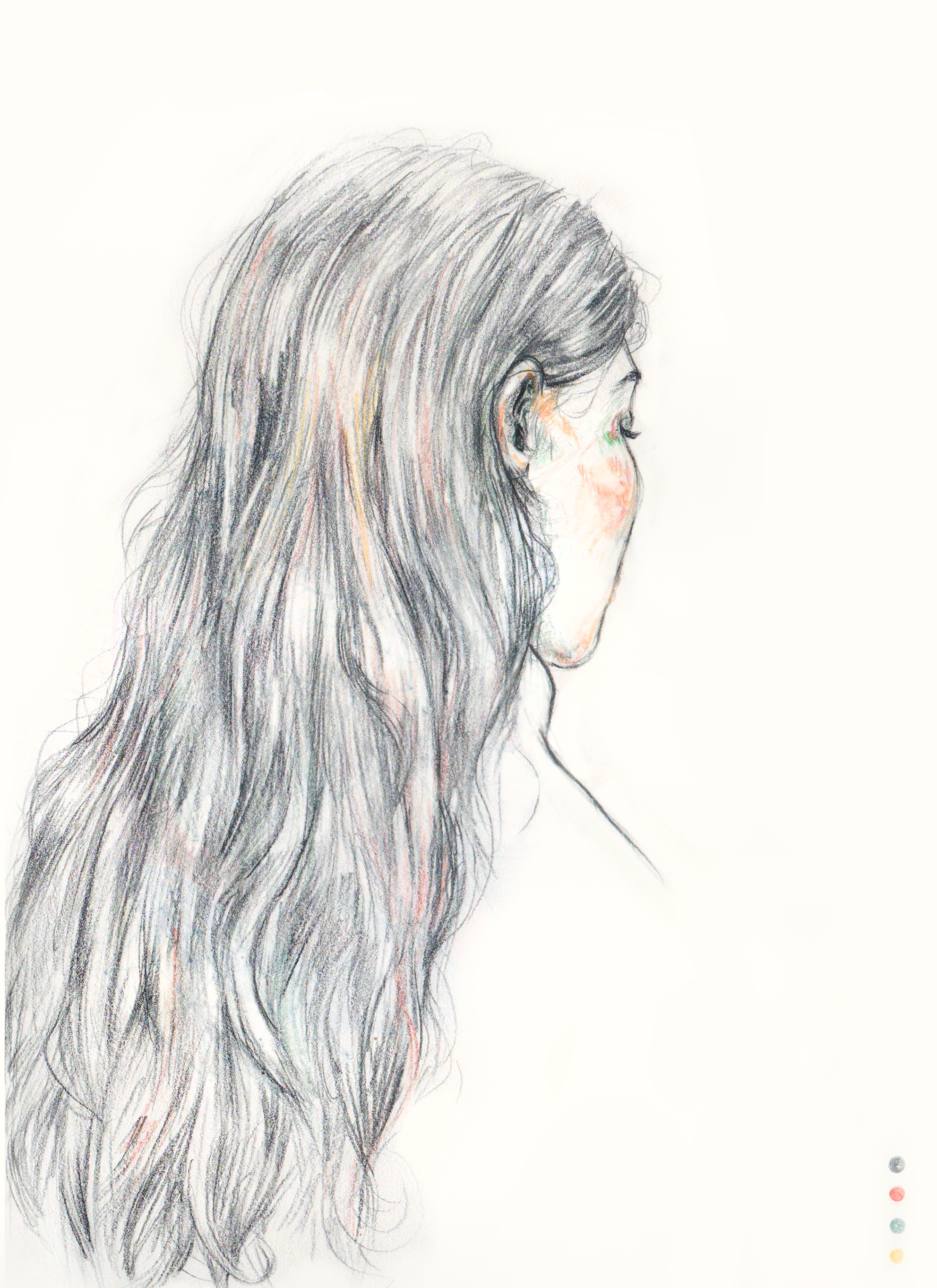 Girl Sketch_2.jpg