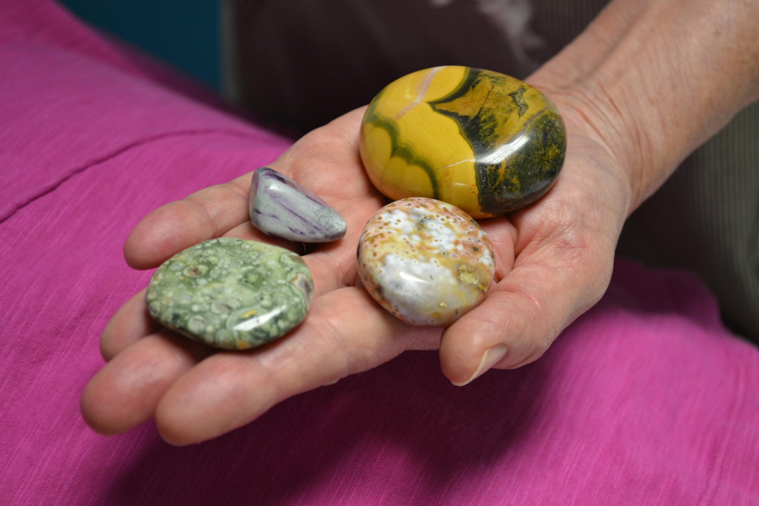 crystal-therapy-energy-medicine-canter-richmond-virginia.JPG
