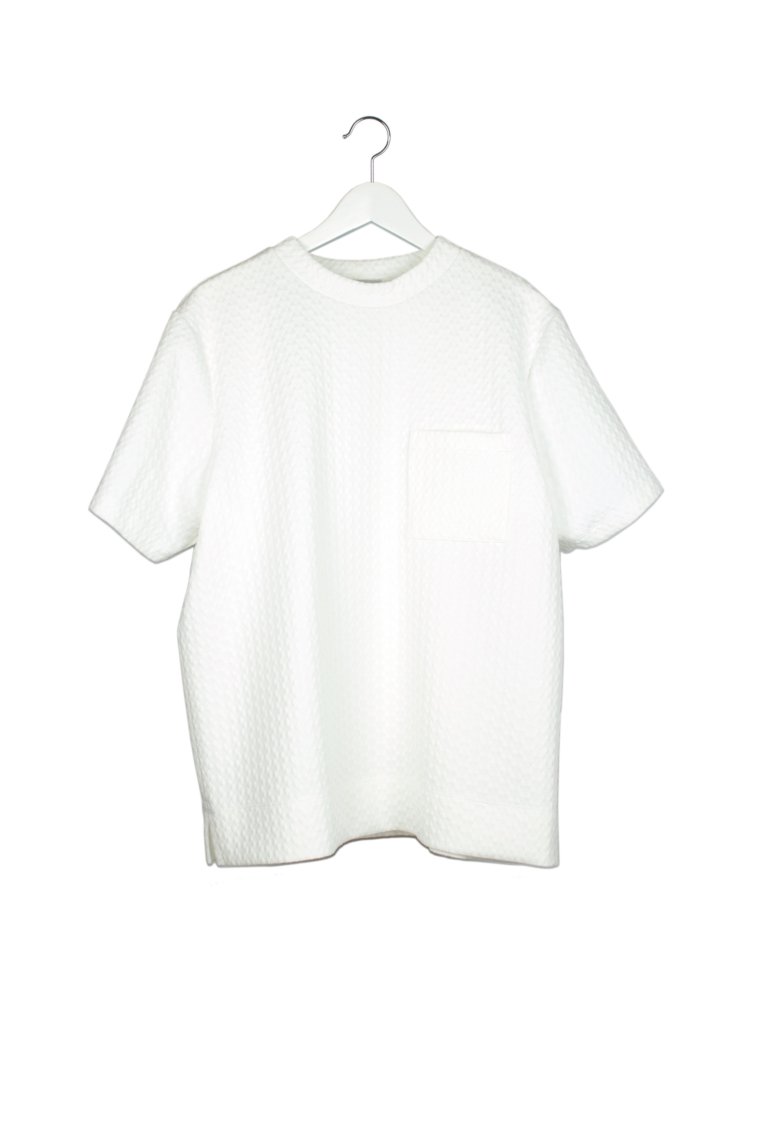 whiteT-F.jpg