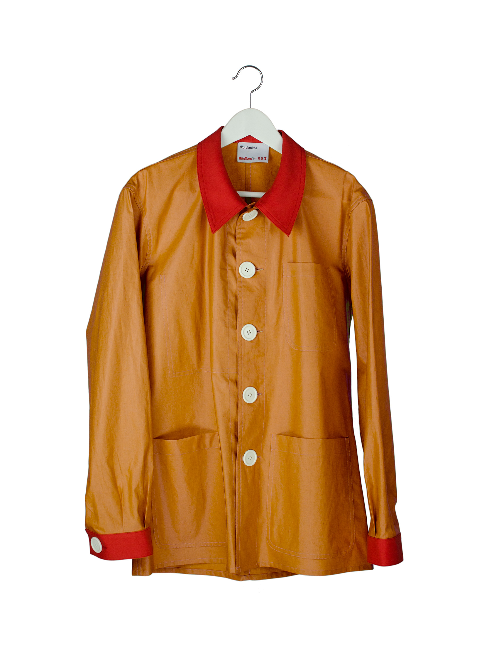 jacket-F-cc.jpg