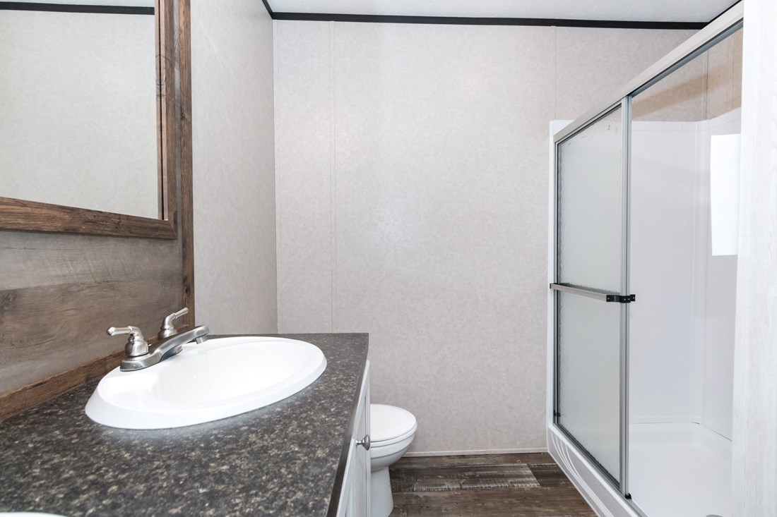 Manufactured-REVOLUTION-35REV18763AH-Master-Bathroom-20180430-1033189573707.jpg