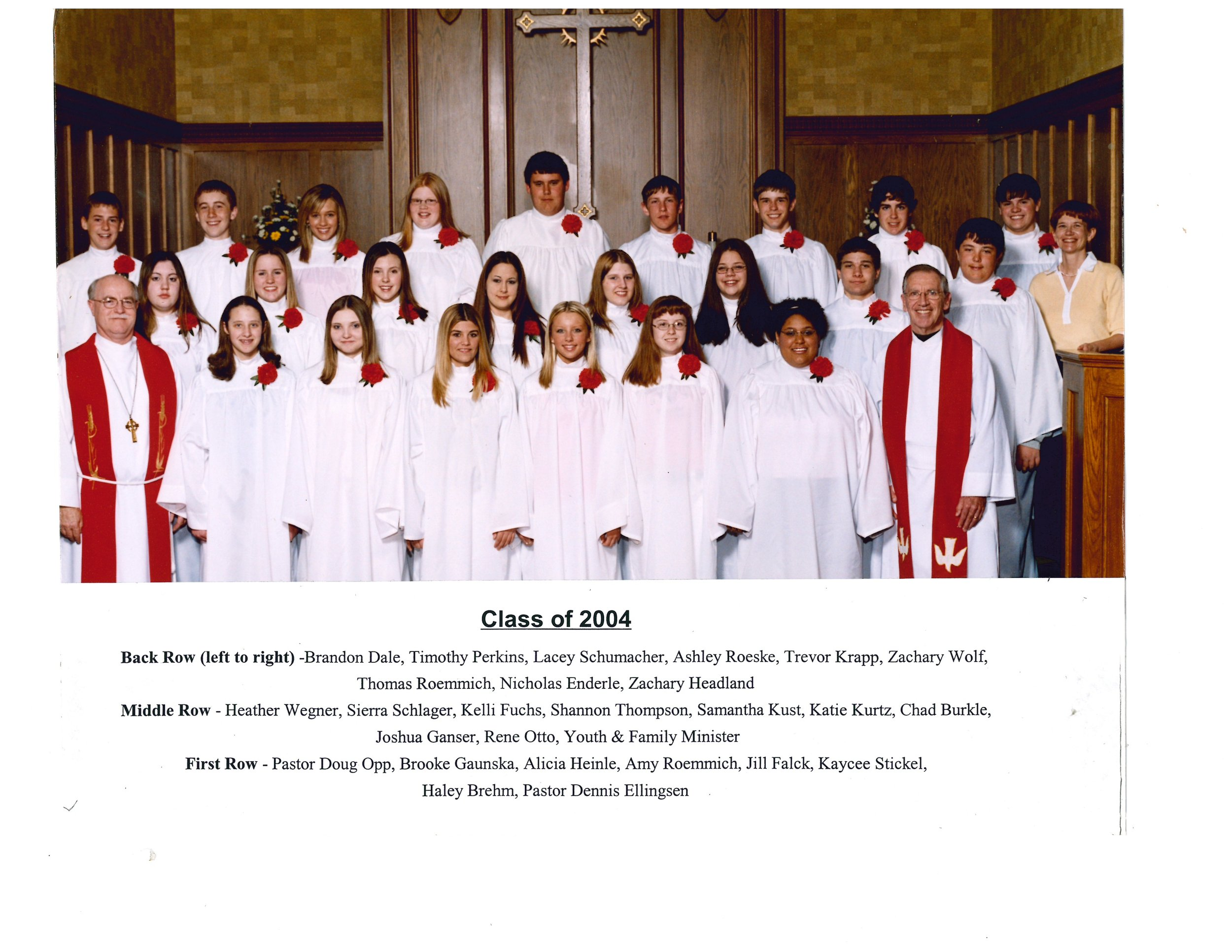 2004 confirmation photo.jpg