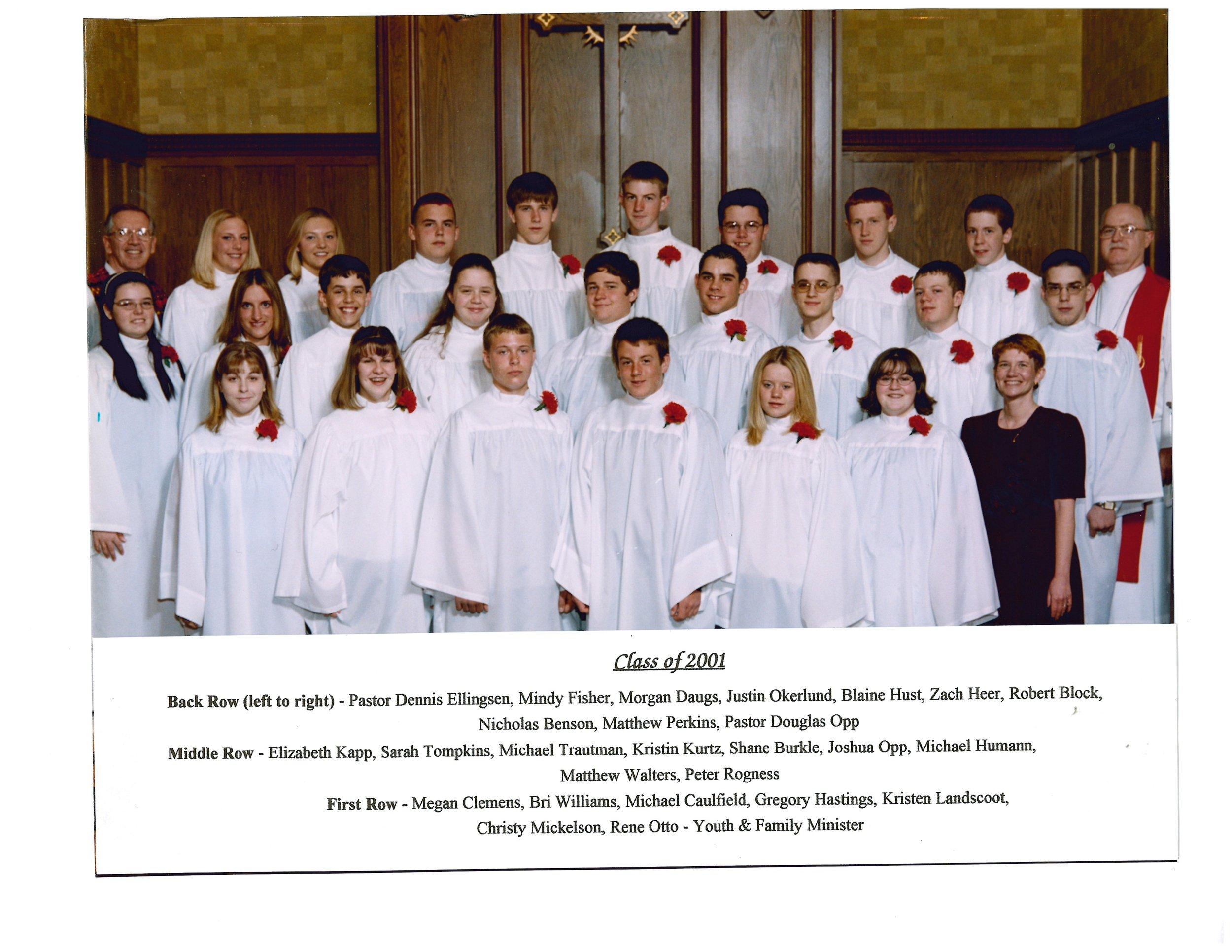 2001 confirmation photo.jpg